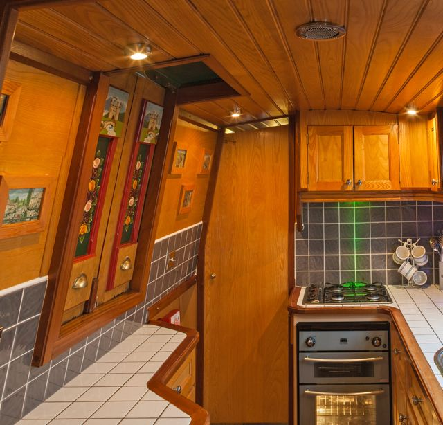 409 Best Images About Narrowboats On Pinterest The Boat
