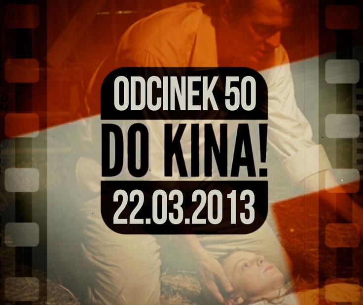 Do Kina #50  http://www.orange.pl/kid,4000000436,id,4003126563,title,Do-kina,video.html