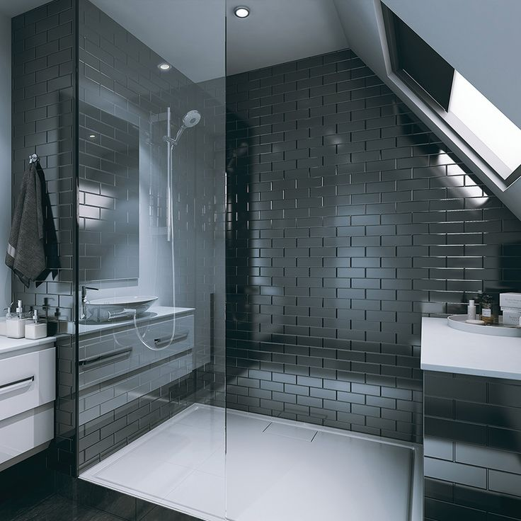 Grey And White Panelled Bathroom: Best 25+ Bath Panel Ideas On Pinterest
