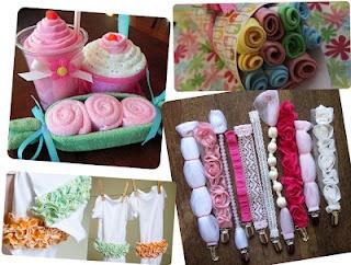 DIY baby shower ideas: Baby Shower Ideas, Gift Ideas, Baby Ideas, Babyshower Pali, Creative Baby, Baby Shower Gifts, Diy Baby Shower, Craft Ideas, Baby Showers