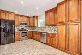 ScottsdaleJust Listed Homes For Sale in Scottdale Arizona. FREE List. Always UP-TO-DATE  $369,500, 3 Beds, 1 Baths, 1,569 Sqr Feet  Immaculate remodeled home on a  large, 9,268 sf private lot, NO HOA and a resort like back yard with pool,fire pit ,RV gate and northern exposure. Flowing open floor plan minutes away from Old Town Scottsdale,Scottsdale Fashion Square,Greenbelt,101 freeway,Talking Stick, ASU, Mill Ave, Spring Traini   http://mikebruen.sreagent.com/property/22-5517914-8..