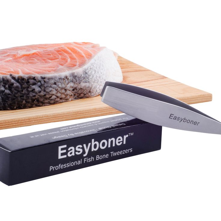 Easyboner - the slick tool that fits comfortably in everyone's hand.  Check it out at http://www.amazon.com/dp/B00JTP32Y8