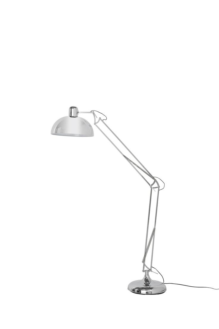 Stehlampe gezeichnet  17 besten Design Bilder auf Pinterest | Wohnen, Dänisches design ...