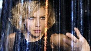 Watch Lucy movie online free-Download in HD