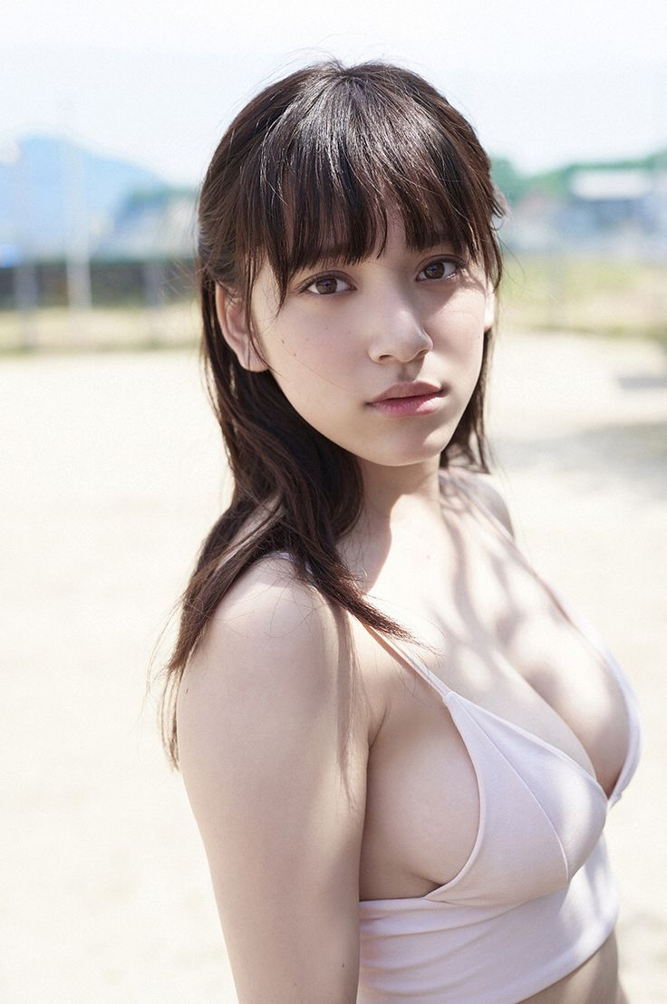 erokawa-ga-suki:❤️❤️❤️ / 都丸紗也華 http://diamond89.tumblr.com/post/123615246661/erokawa-ga-suki by http://j.mp/Tumbletail