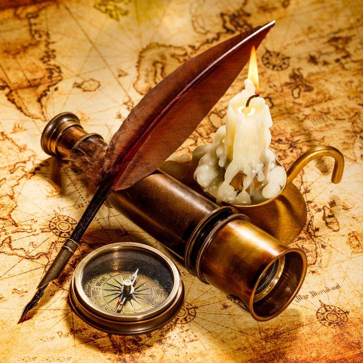 cartas de navegacion antiguas - Buscar con Google