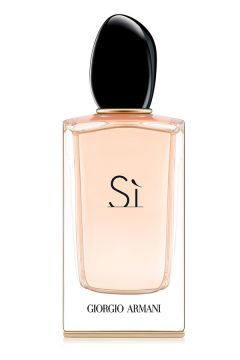 196,50 TL / Giorgio Armani Si Intense EDP 100 ML Bayan (OUTLET)