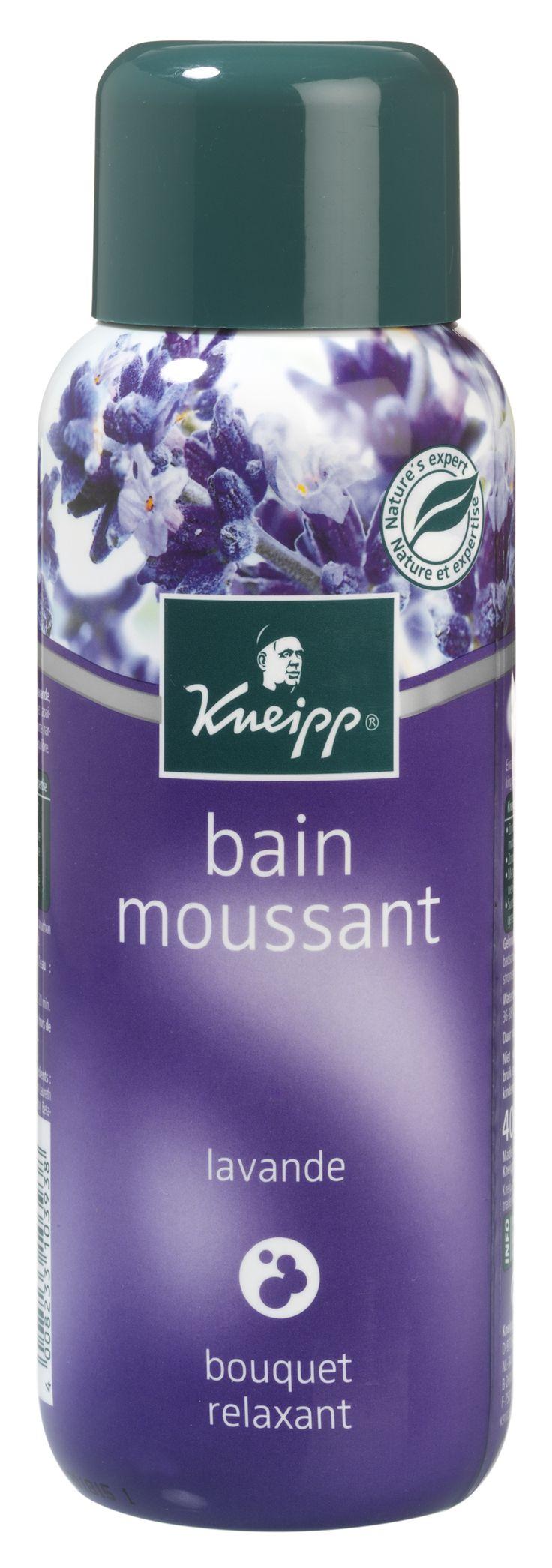 1000 id es sur le th me bain moussant sur pinterest for Bain moussant maison