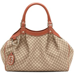 Gucci Sukey Purse