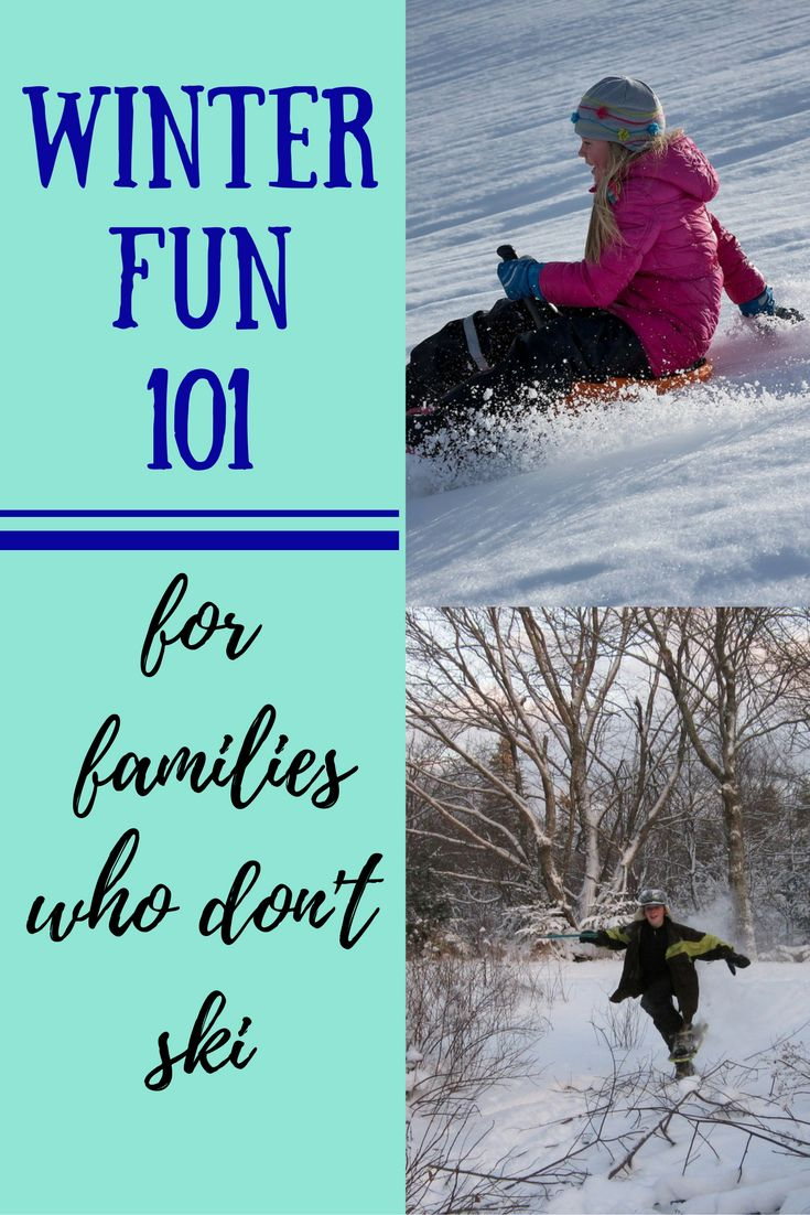 29 best vacation tips and ideas images on pinterest for Family winter vacation ideas