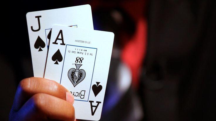 Les meilleurs jeux de blackjack en ligne de top developpeurs sont disponible gratuitement sur le site de Casino Hex!