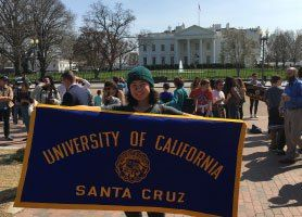 "UC Washington Center #vpn #uci http://fitness.nef2.com/uc-washington-center-vpn-uci/  # Student Story: Andrea Nguyen, UC Santa Cruz ""Working in an office and living at the UC Washington Center brought me out of my shell. I meet a lot of knowledgeable people at my internship and it's motivating to learn from their work. I have incredibly smart friends who help me think critically about politics, society, history, and even my family history. I'll never forget the Monday Night Forums and…"