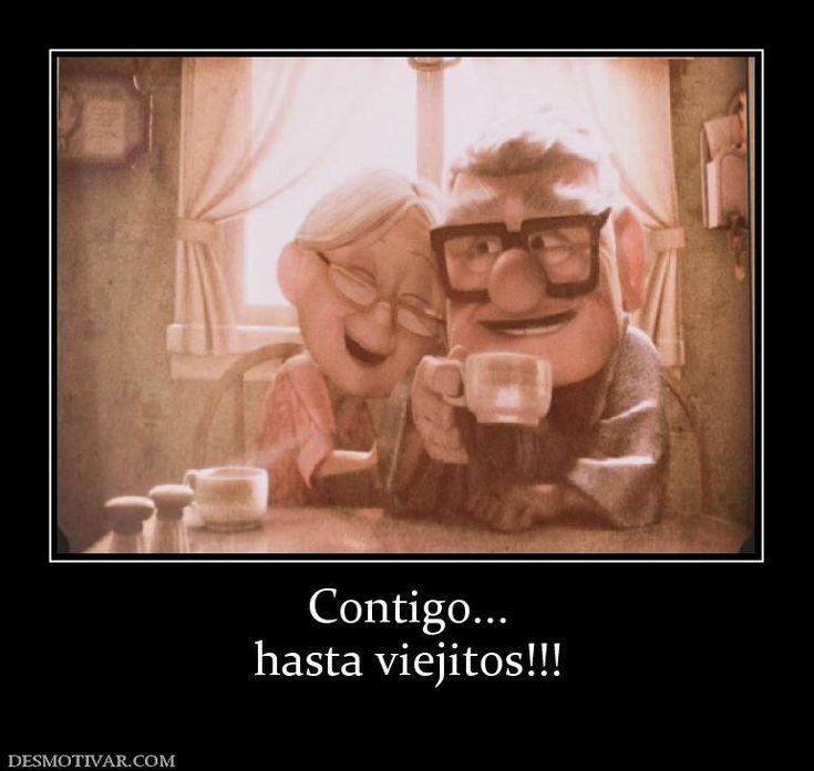 73469_contigo_hasta_viejitos.jpg (770×730)