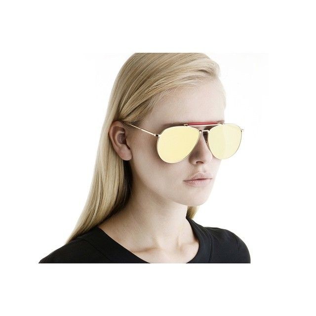 SUPERB @thombrowneny limited availability @beseenoptics #kolonaki #kifisia #athens #thombrowne #sunglasses  #eyewear #gold check all new hot sunglasses at www.beseen.gr