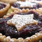 Recipe Picture:Allergy-Friendly Vegan Fruit Mince Pies