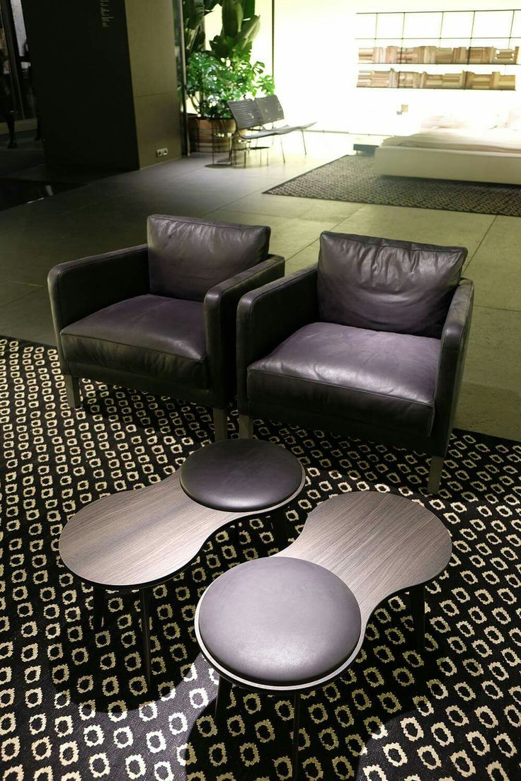 59 Best Chair Armchair Images On Pinterest Sofas Armchairs And  # Meble Narcisse