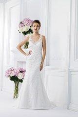 Bridal Dress: F161007