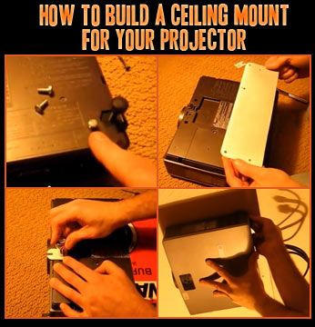 1000 images about build your own from home on pinterest for Step by step to build a house yourself