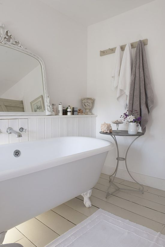 ?#bathroom designs #bathroom interior design #bathroom interior| http://bathroomdecoratingmarisa.blogspot.com