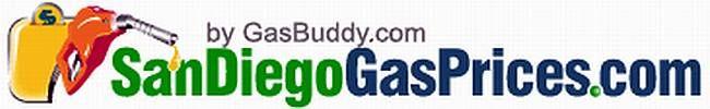 San Diego GASOLINE Prices » http://SanDiegoGasPrices.com