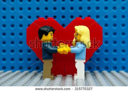 Lego Fotografie, snímky a obrázky   Shutterstock