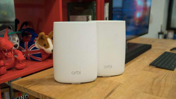 The 10 best wireless routers of 2017 | TechRadar