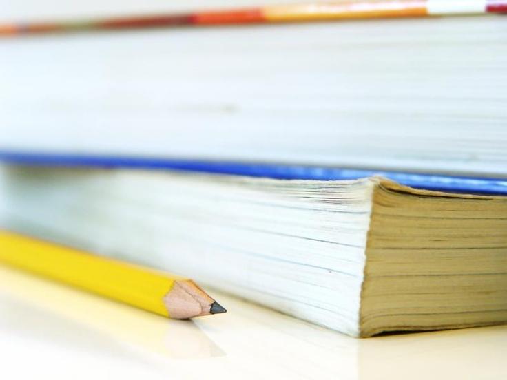 MEC renova reconhecimento de 4,3 mil cursos superiores