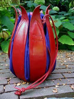 Tassen, tassen en nog meer tassen   Berthis Weblog