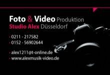 Fotograf aus Düsseldorf in NRW