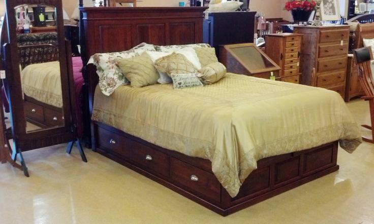 14 Best Bedroom Furniture Images On Pinterest Bed