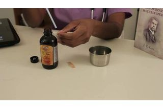 Tea Tree Oil for Ear Wax Removal | eHow