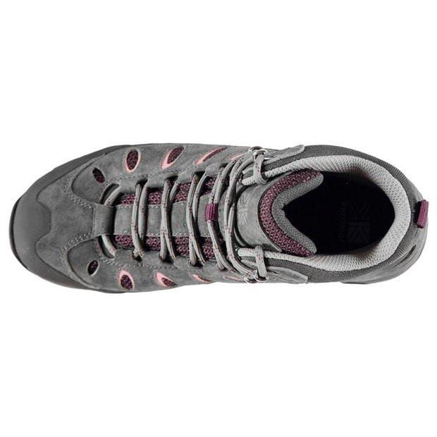 Karrimor Corrie Ladies Walking Boots in