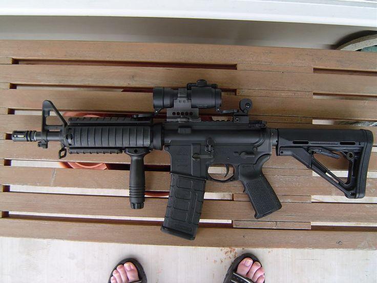Local AK variant pictures! - Spokane Gun Trader