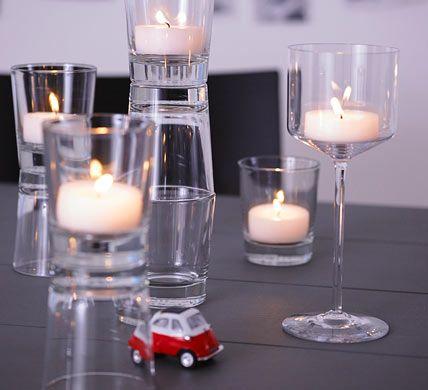 23 best deko images on pinterest. Black Bedroom Furniture Sets. Home Design Ideas
