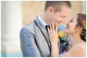 Poolside @ Palazzo Versace Gold Coast #palazzoversace #weddingphotography
