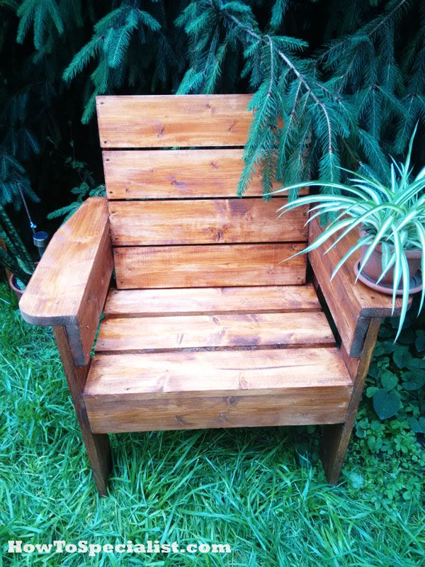 4 Chair Patio Set: 1000+ Ideas About Garden Chairs On Pinterest