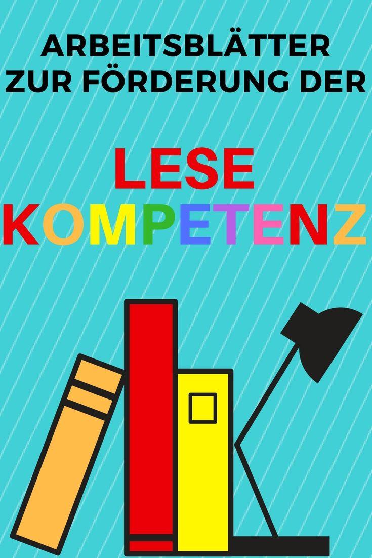 1560 besten Schule Bilder auf Pinterest | Grundschule, Grundschulen ...