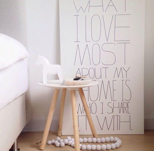 ... slaapkamers, Minimalistische slaapkamer en Minimalistische slaapkamer
