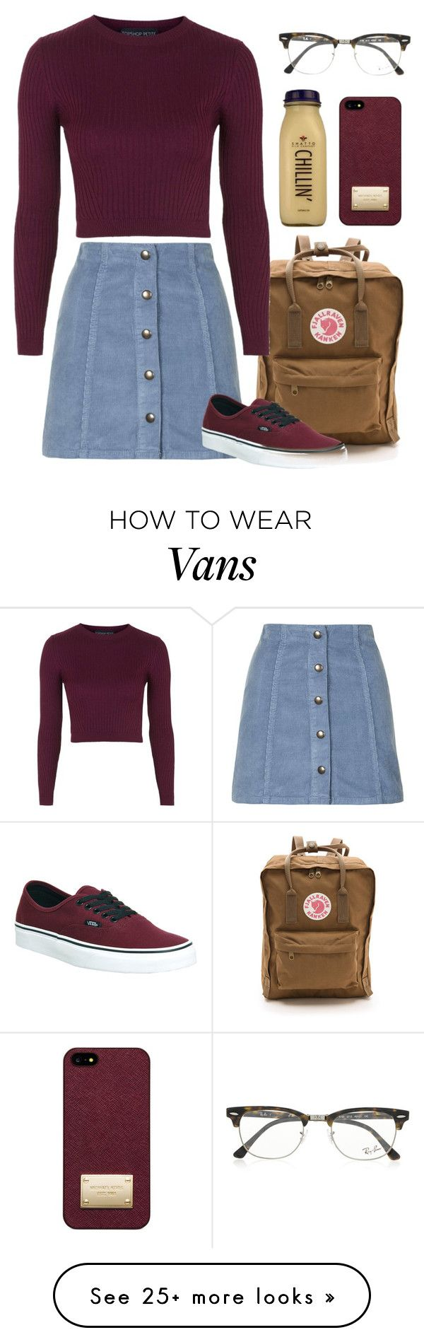 395 by kristinabragina on polyvore featuring co topshop fj llr ven vans. Black Bedroom Furniture Sets. Home Design Ideas