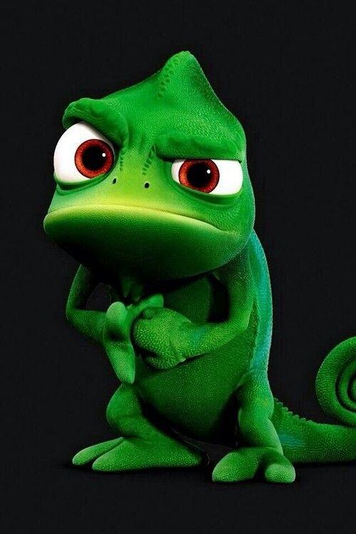 Pascal★