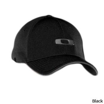 buy best price oakley cap caps hats in 2018 pinterest cap oakley and caps  hats 207a5 665d3ca7aa