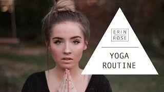 Erin Rose - YouTube
