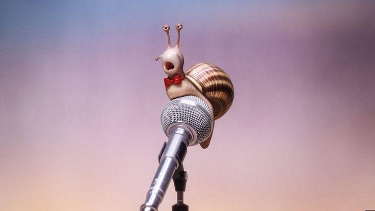 Watch Full Sing ⊗♥√ Online » hdviooz.com