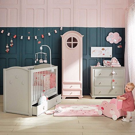 Les 82 meilleures images du tableau autour de b b sur pinterest chambre enfant deco chambre for Ambiance chambre enfant