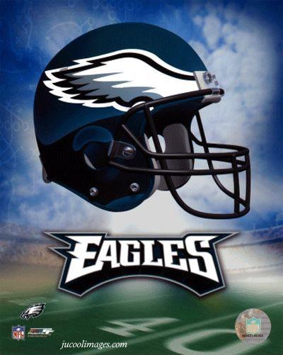 Philadelphia Eagles Logos Wallpaper Myspace Comments