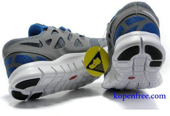 Dan France, Nike Free Running, Femme Nike, Chaussur Nike, Nike Free Runs, Cheap, Chaussur Grise, Nike, Online. Kopen goedkoop Schoenen dames ...