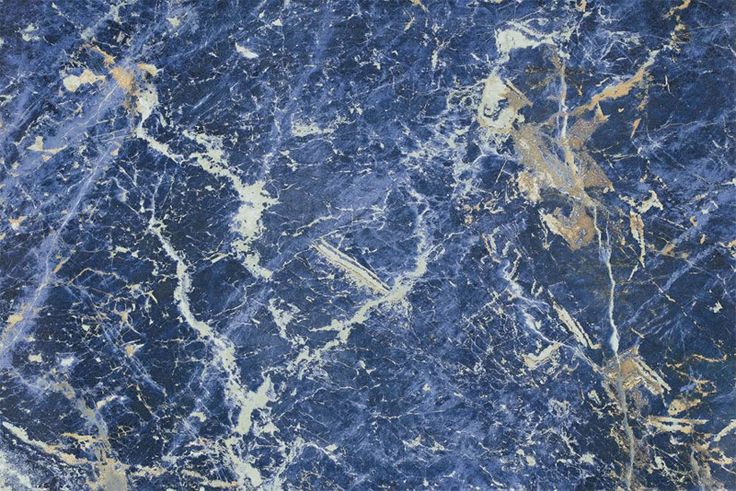 marble - Google Search