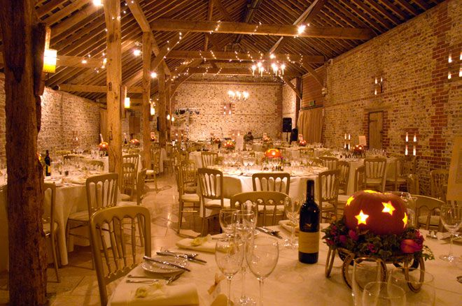 autumn wedding decorations uk