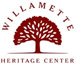 Willamette Heritage Center Classes & Workshops The Willamette Heritage Center now holds three series of classes and workshops, giving Salem area residents unique opportunities to learn skills and traditions from the past. Learn practical skills to use around your home in our Urban Homesteaders series, discover new and interesting arts in our Textile Arts series, #mathcoursesforadults #urbanhomesteadingskills