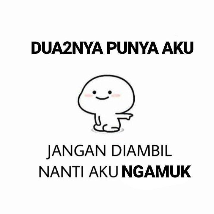 Humor Indonesia Lucu Cartoon Humor Indonesia Lucu Teks Lucu Ungkapan Lucu Pesan Teks Lucu